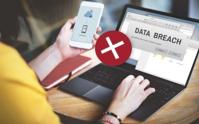 Data Breaches – Amendments to the Privacy Act