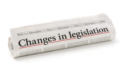 "Businesses may be at risk under new""concerted practices"" legislation"