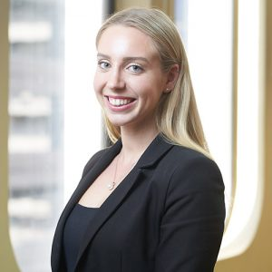 Tilley is a Sydney based Lawyer specialising in Divorce and Family Law