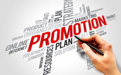 Trade Promotions – What you need to know