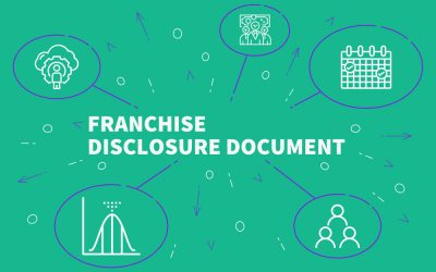 Have you met the 31 October deadline to update your disclosure document?