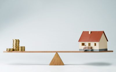 THE RISKS IN ACCEPTING A 5% DEPOSIT