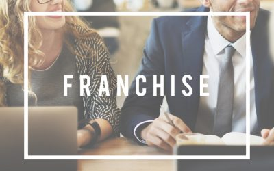 Franchising inquiry – what it means for the automotive franchising industry