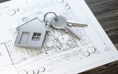 NEW RIGHTS OF RESCISSION FOR PURCHASERS OF  OFF THE PLAN PROPERTY