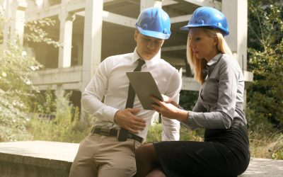 Building regulation in New South Wales is getting a renovation – New legislation for residential construction