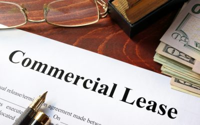 July 2020 Updates to COVID-19 Regulations for Commercial Leases (NSW)…