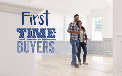 FIRST HOME BUYERS ASSISTANCE SCHEME THRESHOLD EXTENSION