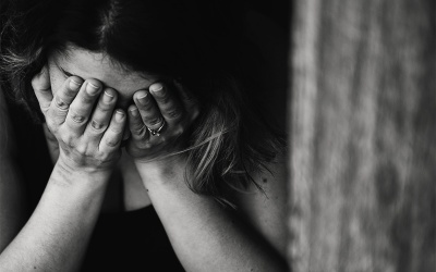 Introduction of paid bereavement leave: What does this mean for private sector employers?