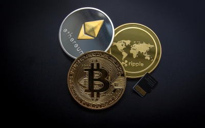 Is my Cryptocurrency safe when I die?