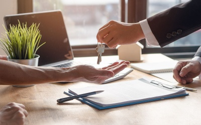 COVID-19 insurance rent relief: Why should landlords enter into deed of rent relief agreements?